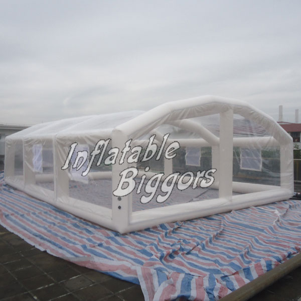 Inflatable Tents-Yard Inflatable Manufacture (Guangzhou) Co. Ltd. Inflatable bouncerBouncy castleBounce houseinflatable water slidewater park ... & Inflatable Tents-Yard Inflatable Manufacture (Guangzhou) Co. Ltd ...