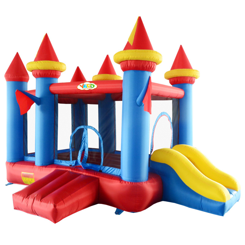 Bounce Houses-Yard Inflatable Manufacture (Guangzhou) Co. Ltd.Inflatable bouncerBouncy castleBounce houseinflatable water slidewater parkinflatable ...  sc 1 st  Yard Inflatable Manufacture & Bounce Houses-Yard Inflatable Manufacture (Guangzhou) Co. Ltd ...