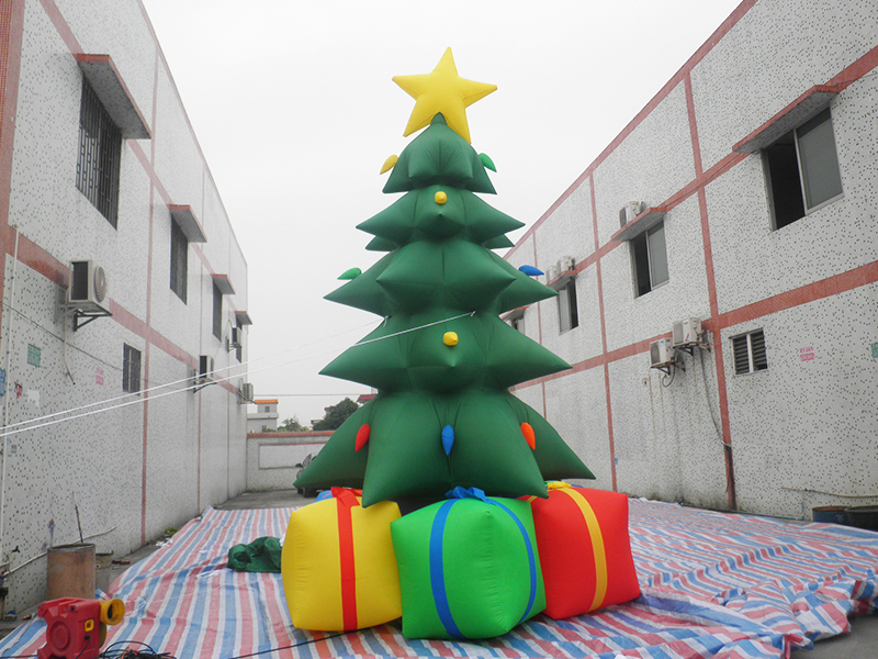 0bd7cf4dc Yard Inflatable Manufacture (Guangzhou) Co.