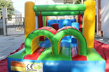 9f44a6c9d3b9 Yard Inflatable Manufacture (Guangzhou) Co.